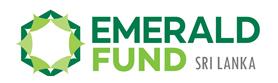 EmeraldSLF-logo